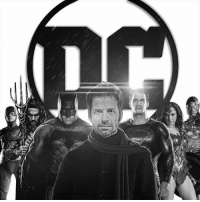 On behalf of the entire admin team of DC Cinematic Universe, I would like to wish all of you DC fans a Happy New Year!   It's going to be another great year for this fanbase and this page. We look forward to continuously providing you with the latest news, fan art, and so much more. With the upcoming Wonder Woman and Justice League movies we won't disappoint.   (Simi): On behalf of the entire admin team of DC Cinematic Universe, I would like to wish all of you DC fans a Happy New Year!   It's going to be another great year for this fanbase and this page. We look forward to continuously providing you with the latest news, fan art, and so much more. With the upcoming Wonder Woman and Justice League movies we won't disappoint.   (Simi)