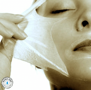 Yes you can do them at home! Follow this Ultimate Guide to Home Chemical Peels and enjoy! You can do salicylic acid peel, glycolic acid peel, lactic acid peel... this article also has the information on how to choose which one is right for your skin - acne, blackheads, oily skin, anti aging. Details here!: ON  SKIN  CARE  FIDE. Yes you can do them at home! Follow this Ultimate Guide to Home Chemical Peels and enjoy! You can do salicylic acid peel, glycolic acid peel, lactic acid peel... this article also has the information on how to choose which one is right for your skin - acne, blackheads, oily skin, anti aging. Details here!