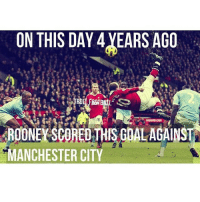 56763faf78c On THIS DAY 4 YEARS AGO DALAGA MANCHESTER CITY Rooney - - For Cheap and  Reliable FIFA Coins Check Out Http-Wwwfifacoinslandcom ! They Deliver  Really Quick!