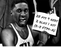 Nba, Nationals, and Roy Hibbert: ONBAMEMES  28 PTS REBs  2 BLKS) AST Roy Hibbert: Carrying Pacers Nation! #WiltChamberlinEdition Credit: Ran Dy