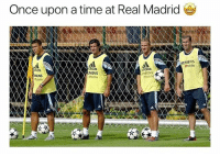Real Madrid, Soccer, and Sports: Once upon a time at Real Madrid  EMENS  mebive  EMENS  tobile  didas  EMENS  moble  cidas  MENS  mobil Wow! 😳🔥