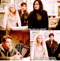 "[5x16 ""Our Decay""] Killian and Robin exchanging faces like proud stepdads 😂 - Have you ever met a celebrity? - ouat onceuponatime oncers reginamills evilqueen lanaparrilla emmaswan jmo jennifermorrison henrymills jaredgilmore swanmills swanqueen captainhood killianjones robinhood disney abc ]: ONCERSCEN  otr  ave  hands. [5x16 ""Our Decay""] Killian and Robin exchanging faces like proud stepdads 😂 - Have you ever met a celebrity? - ouat onceuponatime oncers reginamills evilqueen lanaparrilla emmaswan jmo jennifermorrison henrymills jaredgilmore swanmills swanqueen captainhood killianjones robinhood disney abc ]"