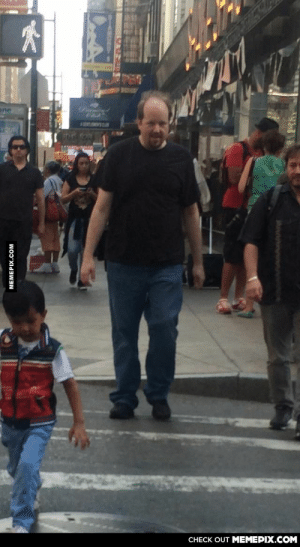 I thought I saw Louis CK while in NYC but I was wrongomg-humor.tumblr.com: one  1 OTERINTS CAN  YOUR  CHECK OUT MEMEPIX.COM  MEMEPIX.COM I thought I saw Louis CK while in NYC but I was wrongomg-humor.tumblr.com