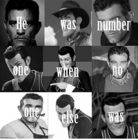 """Memes, Http, and Legend: one  2016  PIRa foSMuSSeN <p>Resurgence in Robbie Rotten memes! Expected peak when we lose this legend :( via /r/MemeEconomy <a href=""""http://ift.tt/2rQjyK7"""">http://ift.tt/2rQjyK7</a></p>"""