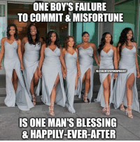 Life, Love, and Memes: ONE BOY'S FAILURE  TO COMMIT& MISFORTUNE  IG-GSLENTIYSPOKENPROUECT  ISSONEMANNSBLESSING  8HAPPIL-EVERHAFTER AMUSTFOLLOW❤️IG:@SILENTLYSPOKENPROJECT ____________________________________________ Ladies don't let the GrownLilBoyz who failed to treat you right sway you from believing you're not only perfect as you are but you're not asking for too much... That is when you're dealing with a true MAN & KING! IWILLSTAYSINGLEUNTILIKNOWITSREAL ____________________________________________ ▪️PLEASE TAG THE RESPECTIVE QUEENS ____________________________________________ ▪️PLEASE TAG THE RESPECTIVE PHOTOGRAPHER(s) ____________________________________________ STOPWHATYOUREDOINGRIGHTNOW For QUOTES-MESSAGES about LIFE & LOVE Follow the REALEST+FASTEST GROWING IG PAGE ever @SILENTLYSPOKENPROJECT ‼️‼️‼️ STOPWHATYOUREDOINGRIGHTNOW (LIKE➕COMMENT➕TAG OTHERS➕SHARE➕FOLLOW⬇️) FollowTheONLYSilentlySpokenProject ➕FOLLOWIG:@SilentlySpokenProject ➕FOLLOWIG:@SilentlySpokenProject ➕FOLLOWIG:@SilentlySpokenProject ____________________________________________ ITSAMANSJOBTOFINDHISQUEEN💯 REMAINSINGLEUNTILUKNOITSREAL HAPPILYAFTERONEDAY OLDSCHOOLLOVE FAIRYTALESDOEXIST LASTOFADYINGBREED YOUDESERVEBETTER GOODGUYSTILLEXIST EXCUSESNOTSOLDHERESORRY EXCUSESNOTSOLDORACCEPTED ITTAKESCOURAGETOLOVE ITTAKESCOURAGETOLOVEAGAIN SWYD AMANWHOACTUALLYGETSIT FAITHFILLEDROMANTIC FORHER SILENTLYSPOKENFROMTHEHEART SILENTLYSPOKENPROJECT SSP THEONLYSSP LOVEQUOTES FOLLOWIGSilentlySpokenProject MRISAYWHATOTHERSWONT