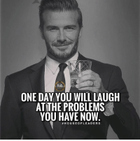😁 @house.of.leaders is a MUST-FOLLOW account ✔️ Tag someone and cheer them up 🔥: ONE DAY YOU WILL LAUGH  ATTHE PROBLEMS  YOU HAVE NOW  😁 @house.of.leaders is a MUST-FOLLOW account ✔️ Tag someone and cheer them up 🔥