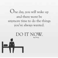 Adele, Beyonce, and JLo: One day, you will wake up  and there wont be  anymore time to do the things  you've always wanted  DO IT NOW  Biz Privy Tag someone as a reminder👇 Follow: 👉 @bizprivy - Successes - - ➖➖➖➖➖➖➖➖➖➖➖➖➖ @leomessi @kimkardashian @jlo @adele @ddlovato @katyperry @danbilzerian @kevinhart4real @thenotoriousmma @justintimberlake @taylorswift @beyonce @davidbeckham @selenagomez @therock @thegoodquote @instagram @champagnepapi @cristian