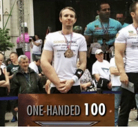Pornhub awards first user to reach 1 million videos watched (2018): ONE-HANDED 100 Pornhub awards first user to reach 1 million videos watched (2018)