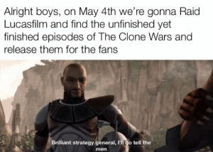 One last glorious day in the Grand Army of the Republic: One last glorious day in the Grand Army of the Republic