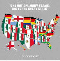 "Tumblr, Wow, and Zoom: ONE NATION, MANY TEAMS,  THE TOP IN EVERY STATE <p><a href=""http://rossjm.tumblr.com/post/175035242117"" class=""tumblr_blog"">rossjm</a>:</p><blockquote> <p><a href=""https://itsnotmatthew.tumblr.com/post/175017185943/mapsontheweb-the-top-selling-world-cup-jersey"" class=""tumblr_blog"">itsnotmatthew</a>:</p>  <blockquote> <p><a href=""https://mapsontheweb.zoom-maps.com/post/175012409118/the-top-selling-world-cup-jersey-in-each-state"" class=""tumblr_blog"">mapsontheweb</a>:</p>  <blockquote><p>The top-selling World Cup jersey in each state.</p></blockquote>  <p>Oh, wow. Suddenly y'all don't have a problem with Mexicans. </p> </blockquote>  <figure class=""tmblr-full"" data-orig-height=""1012"" data-orig-width=""1024""><img src=""https://78.media.tumblr.com/50709f5282212d2947b2a0efc140f746/tumblr_inline_pak6i88r6c1qc1vk8_500.jpg"" data-orig-height=""1012"" data-orig-width=""1024""/></figure></blockquote>"
