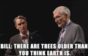 One of my favorite lines tonight from the Bill Nye and Ken Ham debate…http://advice-animal.tumblr.com/: One of my favorite lines tonight from the Bill Nye and Ken Ham debate…http://advice-animal.tumblr.com/