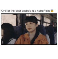 Follow @Crelube for more videos! - My favorite part in the whole movie Movie: Tag: One of the best scenes in a horror film Follow @Crelube for more videos! - My favorite part in the whole movie Movie: Tag