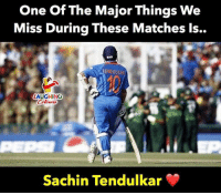#SachinTendulkar #IndVPak #AsiaCup2018: One Of The Major Things We  Miss During These Matches Is..  BAS  TENDULKA  LAUGHING  Sachin Tendulkar #SachinTendulkar #IndVPak #AsiaCup2018