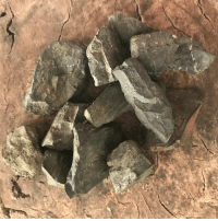 One of the Most Beneficial Uses of the Shungite Metaphysical