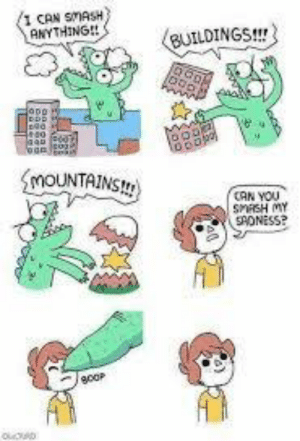 one of the most wholesome comics i have read (owlturd): one of the most wholesome comics i have read (owlturd)