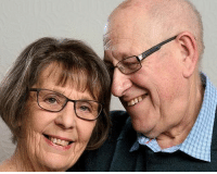 Memes, Stars, and Television: One of the original stars of the hit TV show Gogglebox, Leon Bernicoff, has died aged 83. He shot to fame when he and his wife June became the first couple to appear in the UK version of the show, offering their unique critique of British television from the comfort of their living room. The programme has spawned more than a dozen international versions using the same sofa-centred format. PHOTO: Gogglebox-Channel 4 leon gogglebox realitytv television tv channel4 bbcnews