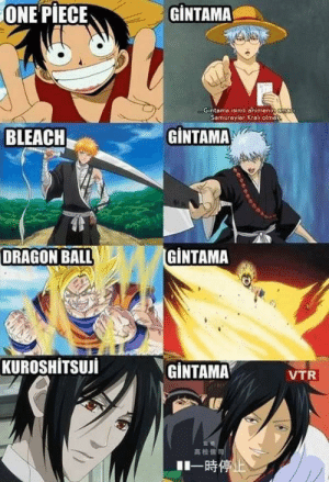 WATCH ONE PIECE BRO IT IT GETS BETTER AFTER EP 956 Meßirl