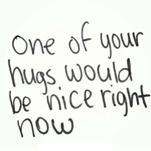 http://iglovequotes.net/: One your  uos Would  oe nice riont  now http://iglovequotes.net/
