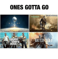 destiny for sure ➖➖➖➖➖➖➖ 🎮Credit; @call.of.dooty 🃏Turn on Post Notifications 🦃Tag a Turkey ➖➖➖➖➖➖➖ 🃏Hashtags - (ignore please). CallofDuty Xbox fallout counterstrike BlackOps2 CodMemes Playstation Gamer Halo Halo5 Destiny Minecraft XboxOne Xbox360 GTA5 GTAV BlackOps3 9gag BO3 BO2 Treyarch Games VideoGames follow4follow steam csgo Memes l4l fallout4 😏Tag a friend if you see this😏: ONES GOTTA GO  @call of dooty  D E S  T N Y  BATTLEFIELD 1 destiny for sure ➖➖➖➖➖➖➖ 🎮Credit; @call.of.dooty 🃏Turn on Post Notifications 🦃Tag a Turkey ➖➖➖➖➖➖➖ 🃏Hashtags - (ignore please). CallofDuty Xbox fallout counterstrike BlackOps2 CodMemes Playstation Gamer Halo Halo5 Destiny Minecraft XboxOne Xbox360 GTA5 GTAV BlackOps3 9gag BO3 BO2 Treyarch Games VideoGames follow4follow steam csgo Memes l4l fallout4 😏Tag a friend if you see this😏