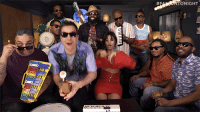 "<p><a href=""https://www.youtube.com/watch?v=P6K9Y6FWo74"" target=""_blank"">Jimmy, The Roots and Camila Cabello jam out to Havana with Classroom Instruments!</a></p>: ONIGHT <p><a href=""https://www.youtube.com/watch?v=P6K9Y6FWo74"" target=""_blank"">Jimmy, The Roots and Camila Cabello jam out to Havana with Classroom Instruments!</a></p>"