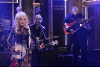 "<p>Dolly Parton performs <a href=""http://www.nbc.com/the-tonight-show/segments/5896"" target=""_blank"">&ldquo;Jolene</a>&rdquo; for the Tonight Show audience!</p>: ONIGHT SH  STUDIO 3 <p>Dolly Parton performs <a href=""http://www.nbc.com/the-tonight-show/segments/5896"" target=""_blank"">&ldquo;Jolene</a>&rdquo; for the Tonight Show audience!</p>"