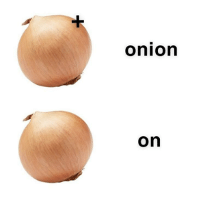 High IQ meme by jothebest75 MORE MEMES: onion  on High IQ meme by jothebest75 MORE MEMES