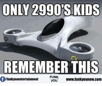 skid: ONLY 2990 SKIDS  REMEMBER THIS  FUNK  /funky ouentertainment  www.funkyounow.com  YOU