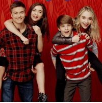 Memes, Voice, and 🤖: Only 4 episodes left until Girl Meets World is most likely ending! IF YOU WANT A SEASON 4. Comment on @disneychannel recent and tell them you want a season 4! LET YOUR VOICE BE HEARD. Before it's too late!
