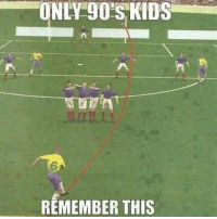 True..: ONLY 900 SKIDS  REMEMBER THIS True..
