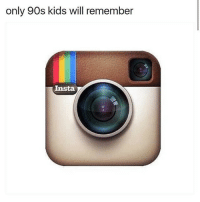Rip Insta, see u in heaven boo: only 90s kids will remember  Insta Rip Insta, see u in heaven boo