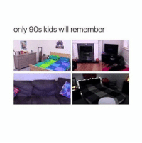 Memes, Soon..., and Kids: only 90s kids will remember I've lived in 3 different houses this past year and I'm moving again sometime soon and now dan and phil are moving as well wowie