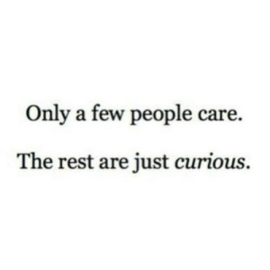 Net, Rest, and Href: Only a few people care  The rest are just curious. https://iglovequotes.net/