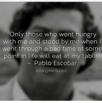 25 Best Pablo Escobar Quotes Memes Being Memes Taking