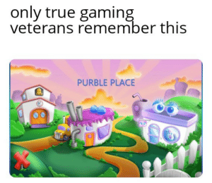 danktoday:  it saved me from depression (read the google reviews they're hella funny) by aacchhoo MORE MEMES  Yooooooooo I haven't seen this in so damn long I used to love this game: only true gaming  veterans remember this  PURBLE PLACE danktoday:  it saved me from depression (read the google reviews they're hella funny) by aacchhoo MORE MEMES  Yooooooooo I haven't seen this in so damn long I used to love this game