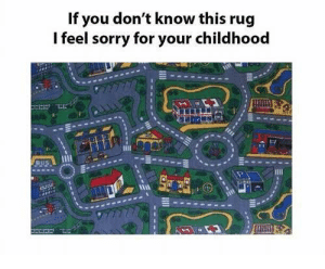 Only true ones had this growing up: Only true ones had this growing up