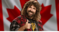 Memes, Http, and Smiles: ONTARIO AUTOGRAPH SIGNINGS   See you OCTOBER 6 - 9 in #HAMILTON  #BROCKVILLE   #ORLEANS ( #Ottawa ) #CORNWALL I'll be signing autographs, posing for photos, putting smiles on faces, making days nice. For more info, go to  http://realmickfoley.com/events