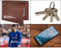 Memes, Home, and 🤖: OO TrollFootball  TheTrollFootball Insta  TYRES  TrollFootball  TheTrollFootball Insta Scott McTominay when he goes home and empties his pocket https://t.co/jfj313HFvb