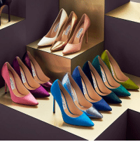 The Made-To-Order ROMY pump was your most loved Instagram of 2016.   Be sure to follow @jimmychoo in 2017 at https://www.instagram.com/jimmychoo/: OOID AK3M  OOID ANA  oosID The Made-To-Order ROMY pump was your most loved Instagram of 2016.   Be sure to follow @jimmychoo in 2017 at https://www.instagram.com/jimmychoo/