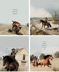 red dead redemption: OOL.D WIND  BLOIS 170  THE SKIN  CANT  BELJEVE  THE STATE  YOU'RE  IN. red dead redemption