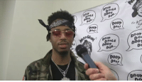 Does Metro Boomin trust Trump?: OOLA  Doop  Doo!  ODT  Door  OOP  DOOLA  Dool  Door  Doo!  OC  DO01 Does Metro Boomin trust Trump?