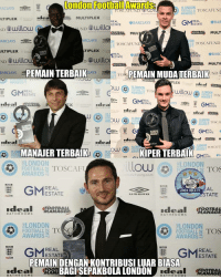 Penghargaan Sepakbola London 2017 N'Golo Kante ✔ Dele Alli ✔ Antonio Conte ✔ Hugo Lloris ✔ Frank Lampard ✔ Congrats! 👏👏👏: OOMS  LTIPLEX  London Football Awards  LONDON  TOSCA FUND  TOSCA  FOOTBALL  AWARDS  adea  MULTIPLEX  GMESTATE  REAL  BARR  BARCLAYS  ESTATE  ND willo  willow  ND  MULT  MUL  AGER  ARCLAYS  DON  ARCLAYS  TOSCA FUND  TOSCAFUND  TIPLEX  ULTIPLEX  REAL  BARC  REAL  ESTATE  ESTATE  D willo  ND UUillo  MULTI  MANAG  BARCLAYS  PEMAIN TERBAIK  LAYS  *ge ON  TOSC  PEMAIN MUDATERBAIK  UND  MANAGER  AWARDS  LEX  Ideal  LONDON  DUU  willow  GMEERSE  LONDON  AWARDS  AWARDS  Ideal  ESTATE  Idea  GMEETTE  COM  Ideal eno  LOND  LONDON  F00  FOOTBAL TOSCA  AWAR  AWARDS  GM  REAL  NDON  ESTATE  Idea  Ideal  Ideal  LONDON  TOSCAPUI  ELOND  KIPERTERBAIK  FOOTBA  AWARDS  MANAJERTERBAIK  ELON  AWAR  REAL  FOOTB  GM  LONDON  LONDON  OUU  FOOTBALLS TOSCAFU  TOS  AWARDS  GMESTATE  AL  JOKES BOLA FC  STATE  BATHROOMS  BATHROOMS  LONDON  LONDON  TO SC  TOS  FOOTBALL  FOOTBALL N  AWARDS  AWARDS  G REAL  REAL  PERMAIN DENGAN KONTRIBUSILUAR BIASA  BAGISEPAKBOLA LONDON  Ideal  BATHROOMS Penghargaan Sepakbola London 2017 N'Golo Kante ✔ Dele Alli ✔ Antonio Conte ✔ Hugo Lloris ✔ Frank Lampard ✔ Congrats! 👏👏👏