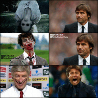 Arsenal beat Chelsea to win the FA cup Arsenal beat Chelsea to win the community shield Arsenal beat Chelsea to qualify for Carabao cup final.  Arsene Wenger is Conte's worst nightmare.  (Credit: @WelBeast ) https://t.co/TqOqtcldjX: OOTrollFootball  TheTrollfootball_Insta  O Trollfooballt  TheTrollFootballInstat+  -  Ely  nirates  ar  BARCLAYS  LAYS  PORT B8CS  RT  BBC  LAYS  #MAKEITCOUNT  BARC  ar Arsenal beat Chelsea to win the FA cup Arsenal beat Chelsea to win the community shield Arsenal beat Chelsea to qualify for Carabao cup final.  Arsene Wenger is Conte's worst nightmare.  (Credit: @WelBeast ) https://t.co/TqOqtcldjX