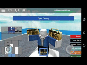 Funny Videos On Roblox Songs Fight Back Roblox Song Id Make Robux Codes 2019 November Movie