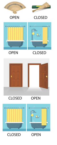 Reddit, Images, and Open: OPEN  CLOSED  OPEN  CLOSED  CLOSED OPEN  CLOSED  OPEN