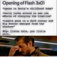 25 Best My Name Is Barry Allen Memes Barry Memes