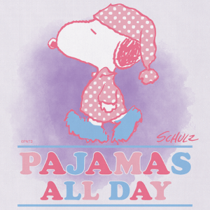 Today's mood.: OPNTS  PAJAMAS  ALL DAY Today's mood.