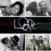 __royal__family__ - Black love is black history! It's a love story full of struggle, hope, and melanated beauty! Celebrate black love! blacklove blackpower king queen royalty royalfamily melanin blacklovematter: OPOWER __royal__family__ - Black love is black history! It's a love story full of struggle, hope, and melanated beauty! Celebrate black love! blacklove blackpower king queen royalty royalfamily melanin blacklovematter