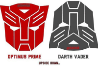 Who else noticed this? 🔥💯 Check out our GIVEAWAY on our profile! Admin: Finn, SWHub: OPTIMUS PRIME  DARTH VADER  UPSIDE DOWN Who else noticed this? 🔥💯 Check out our GIVEAWAY on our profile! Admin: Finn, SWHub