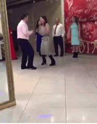Dancing, Game, and Dance: or , any Let me up my dance game, WCGW?