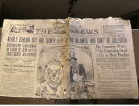 Candy, Friends, and Life: or beth Jelly and Sunday  VOL LII: NO. 204.  DENVER, COLORADO. SUNDAY.  L62 PAGES-PRICE  BLISHED 1859.  3 CENTS  ERY $750.000 CITY ANI COUNTY LEVY  DEAD RATS HID 3,000 WOMEN  IN SUGAR BY DENY SELF TO  TRUST AGENTS AID SUFFRAGE  UNLAWFULAND CAN'T BE COLLECTED  Big Taxpayer Won't  Pay, Expecting Small  Fry to Bear Burden  GOVERNMENT  FOR  THE PEOPLE  EH, JOHN  Spreckeis Tells of Sand in His New York Advocates of Equal  Machinery, Vats Drained Vote to Quit Candy, Ice  PENALTY ATTACHES AUGUST 1  and Plant Damaged  by Foes  Cream and All Pleas  ures for Week.  City Council Should Extend Time of Payment  Until Question Is Judicially Settled;  Money Paid Can't Be Recovered.  STOUNDS QUILZ COMMITTEE MARTYRDOM BEGINS AUG. 15  Gives Inside History of the Ar- Half of Fund Accumulated to  buckle-Havemeyer Pact to Help Sex in California Strug  To The Rocky Mountain News  Several months ago, following the stpreme court decision that  wiped out the board of county commissioners, The News called at-  ention to the fact that the tax levy for 1910 now being collectel,  the city and county of Deaver, was far in excess of the amouat  t could be leyied under the charter, and for that reason Deaver  Stifle  gle Now On.  NEW YORK, July 2z-Claus B Land tere to The News  Ag  ate Clans Spcels d Califor-  Sprecksson of the NEW YORK, July 2.-Three  yers could be required to pay but a fraction of the second or  unpaid half of the 19i0 taxes. This secoud half falls due August r,  the state  ed here.  saffragette  already have signified their inten-  com- tton to participate in self-deuial  and primcipal ner of the  pany of Yokers .Yoday  gare the mou sessational test  ony tht developed ly  if not paid by that time they become deliuquent and beavy pen-  alties for non-payment attach  week, which begins Augnst 1  These devoted women have  pledged themselves to deny them-  selves everything except the bar-  est necessities of life, and to do-  GLAN  rine  ened  Since then 